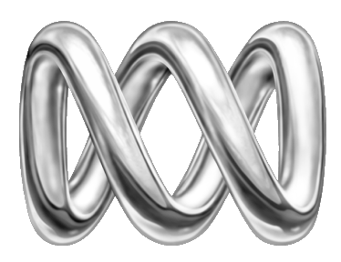 Australian Broadcasting Corporation logo