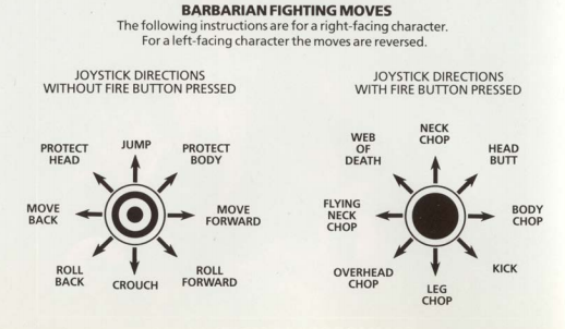 barbarian_moves.png