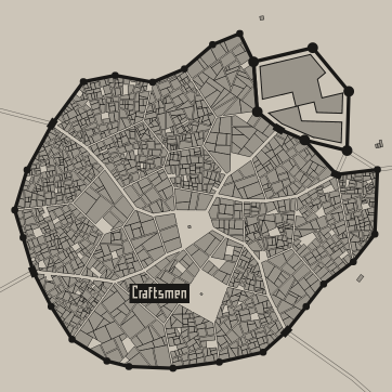 city_generated_50.png