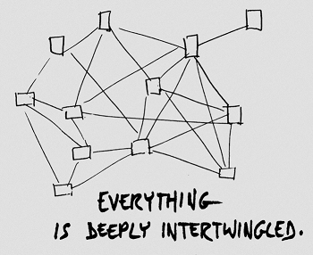 everything_is_deeply_intertwingled_th.png