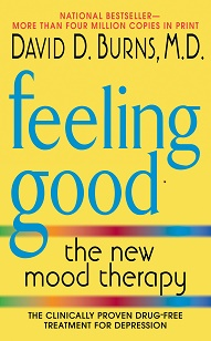 feeling-good-book.jpg