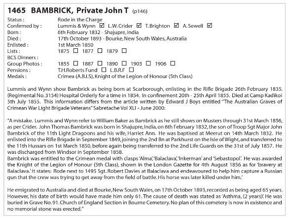 john_thomas_bambrick_1832_1893.png