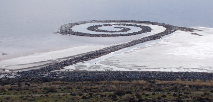 smithsons_spiral_jetty.png