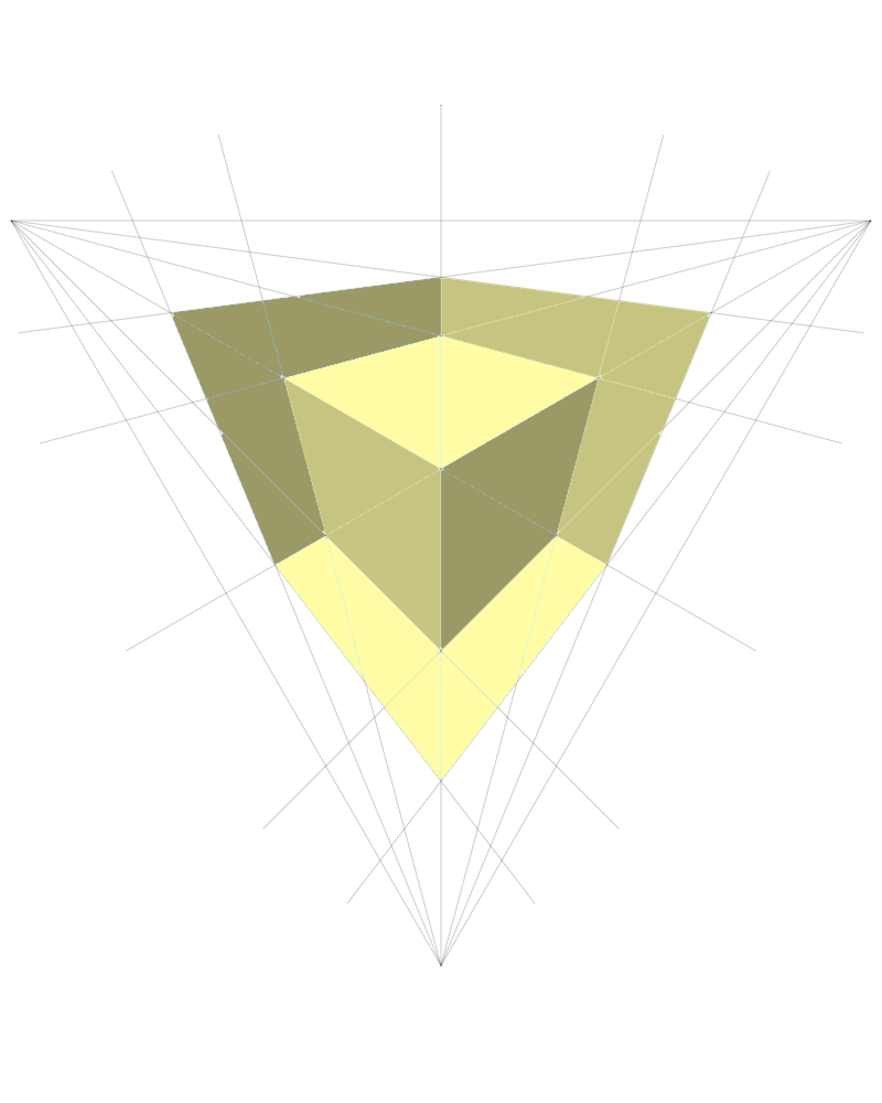 triangle_with_logo.png
